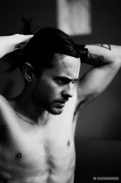 [PHOTOSHOOT] Thirty by Chadwick Tyler Tumbl333