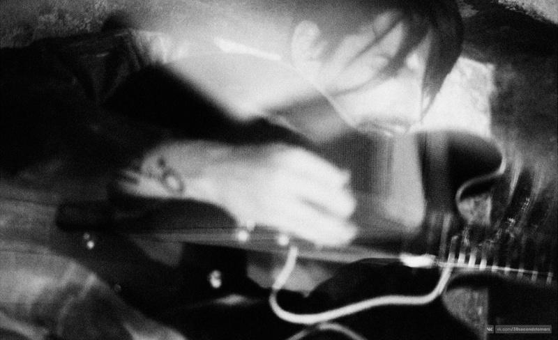 [PHOTOSHOOT] Thirty by Chadwick Tyler Tumbl341