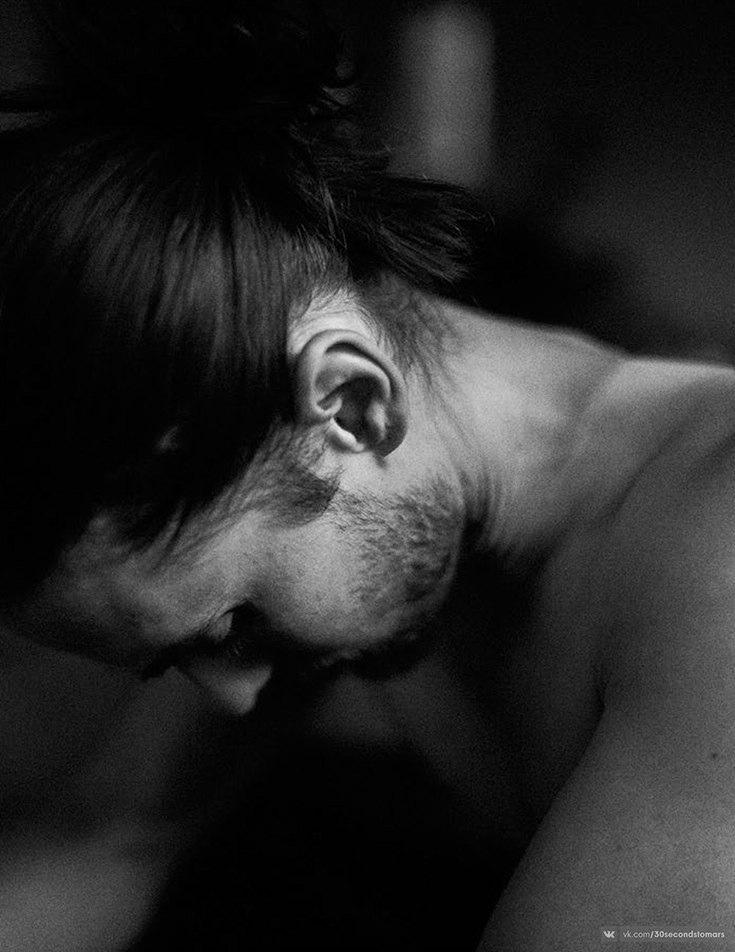 [PHOTOSHOOT] Thirty by Chadwick Tyler Tumbl354