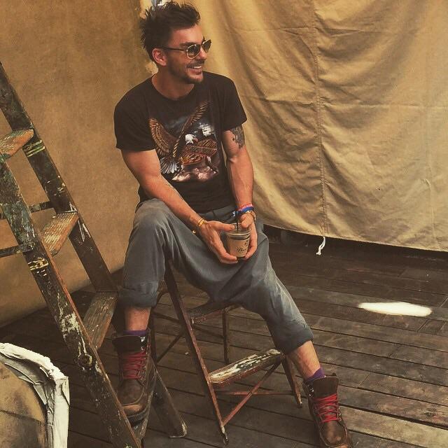 Shannon @Coachella 2015  Tumbl362