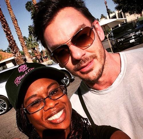 Shannon @Coachella 2015  Tumbl365