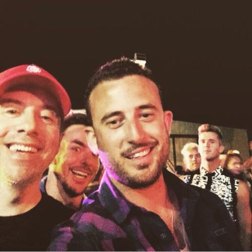 Shannon @Coachella 2015  Tumbl366