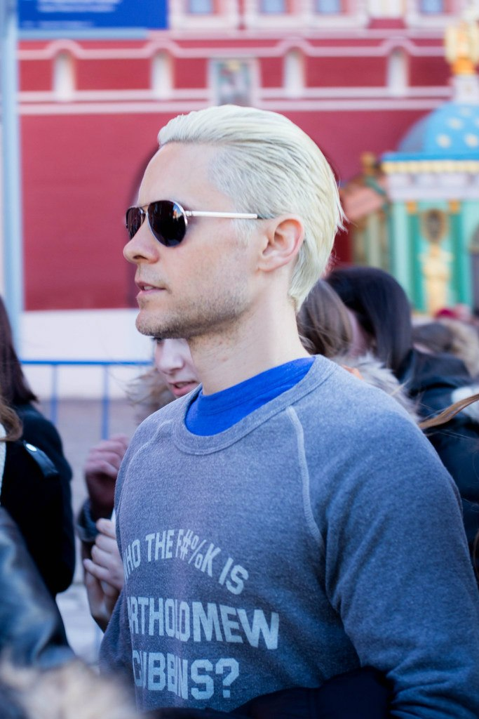 Jared Shannon & Tomo - Candids regroupés @Russie Mars 2015  Tumblr21