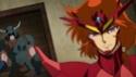 [Anime] Saint Seiya - Soul of Gold - Page 4 Sog3_110