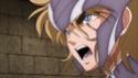 [Anime] Saint Seiya - Soul of Gold - Page 4 Sog3_410