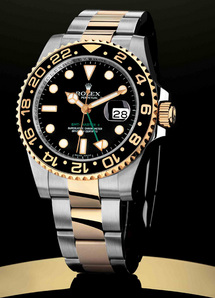 Avis Rolex.....please.... Rolex_10
