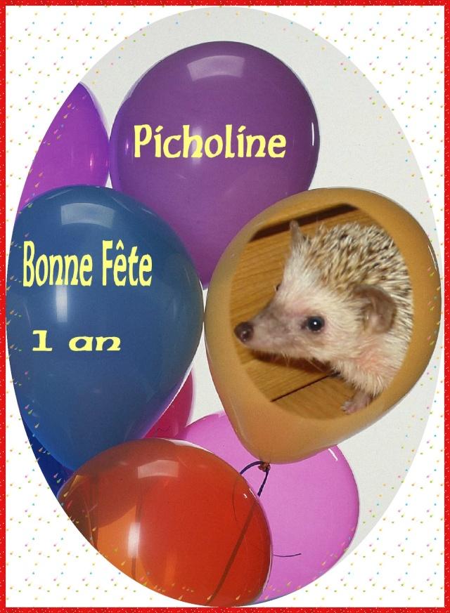 Bonne Fête les piquants!!! Bfpic110