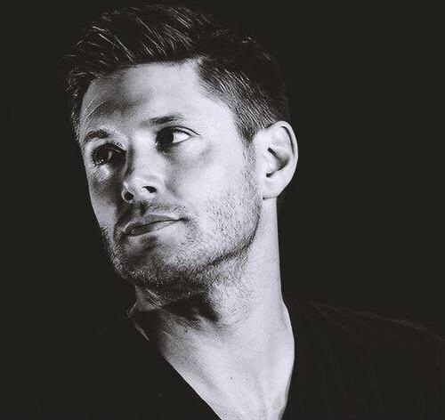 Photos de Jensen - Page 5 11009810