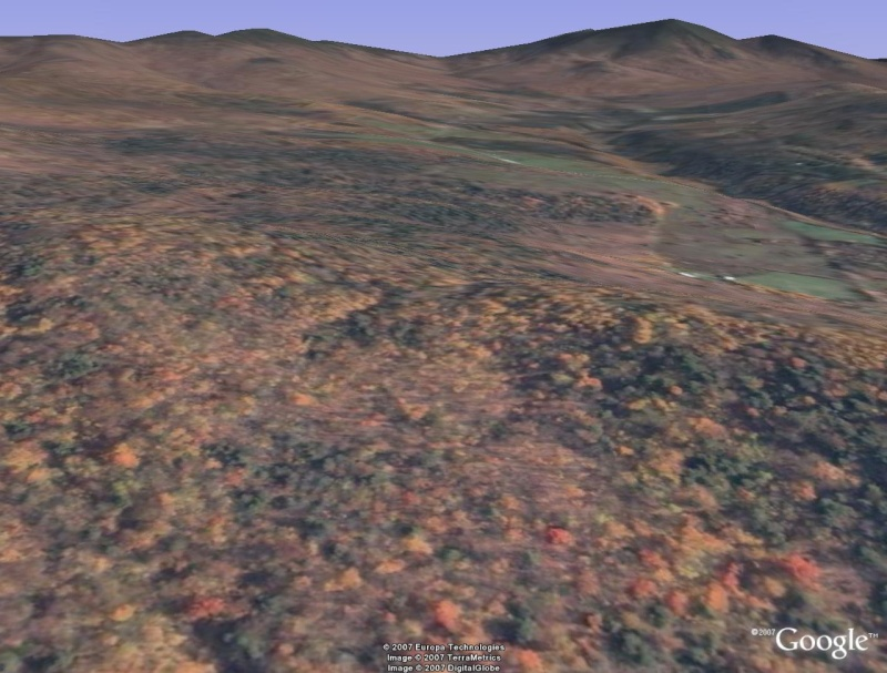 L'image du mois d'octobre Automn10