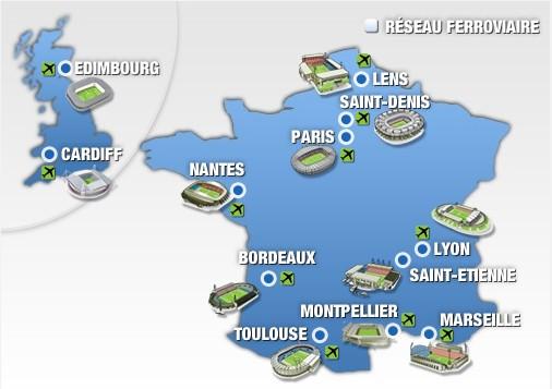 Stades de la Coupe du Monde de Rugby 2007 - Page 3 Stades10