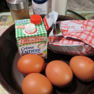 Omelette revisitée Img_8711