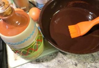 Omelette revisitée Img_8712