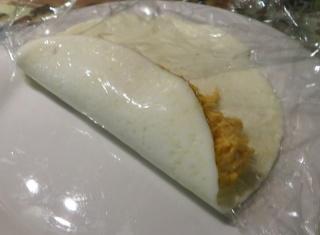 Omelette revisitée Img_8720