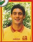 Election du meilleur joueur de la décennie 1990-2000 Borbi10