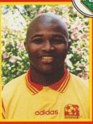 Election du meilleur joueur de la décennie 1990-2000 Fiawoo10