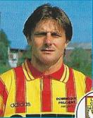 Election du meilleur joueur de la décennie 1990-2000 Roby10