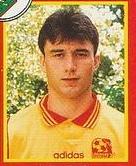 Election du meilleur joueur de la décennie 1990-2000 Soloy10
