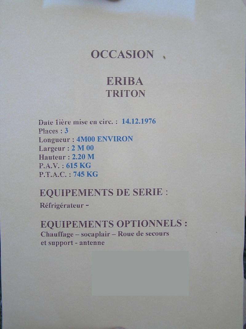 Ma nouvelle aquisition 17_avr13