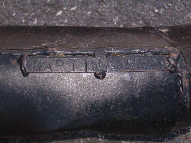 MARTIN M16 KAWASAKI GPZX Photo_11