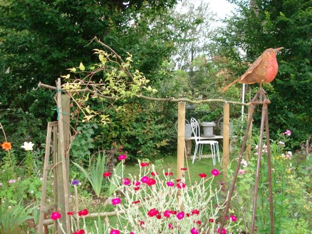 le jardin de Giroflee - Page 2 Jardin60