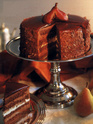 DANAS NAM JE DIVAN DAN....DIPLOMATSKI  ROÐENDAN !!!! Torte-10