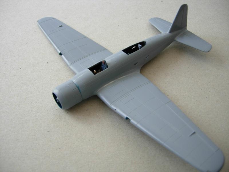 """(AZ Model) Mitsubishi Ki 30 """"Ann"""" - Page 2 Dscn2310"""