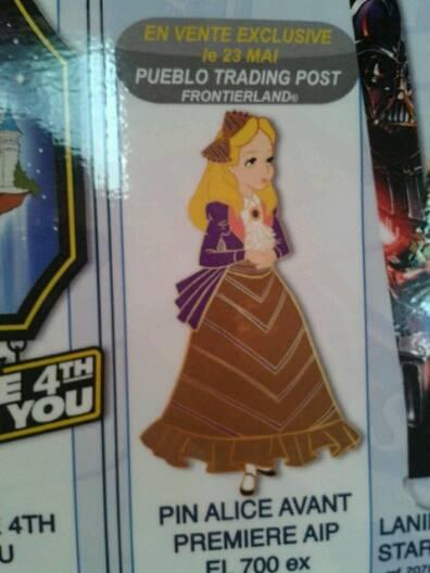 Le Pin Trading à Disneyland Paris 11160210