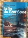 La bibliothèque du grenier Dsc01011