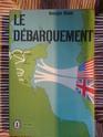 La bibliothèque du grenier Dsc01015