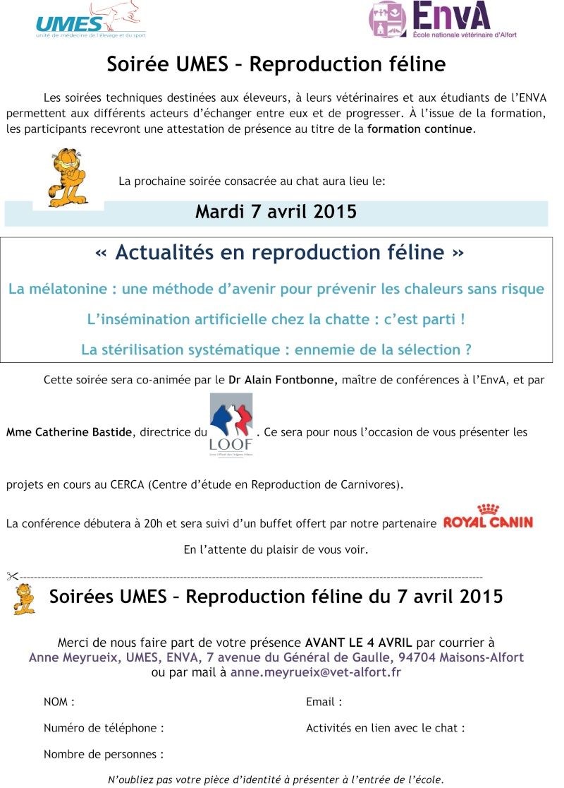 Soirée d'information UMES Soirye10