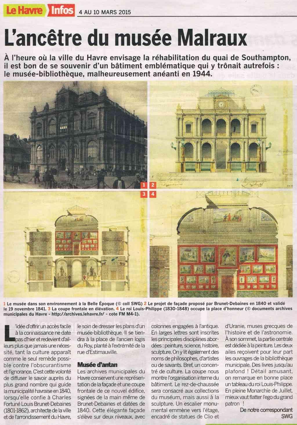 Le musée-bibliothèque du Havre 2015-020