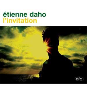 TV avec Etienne Daho Linvit10