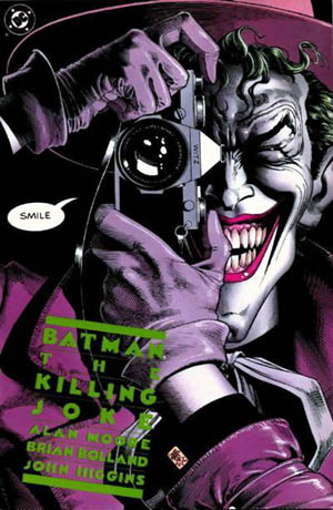 Batman: The Killing Joke Killin11