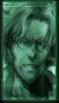 Gears of Fantasy Otacon10