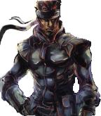 Gears of Fantasy Snake10