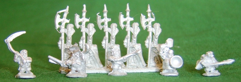figurines eureka Cso_ce10