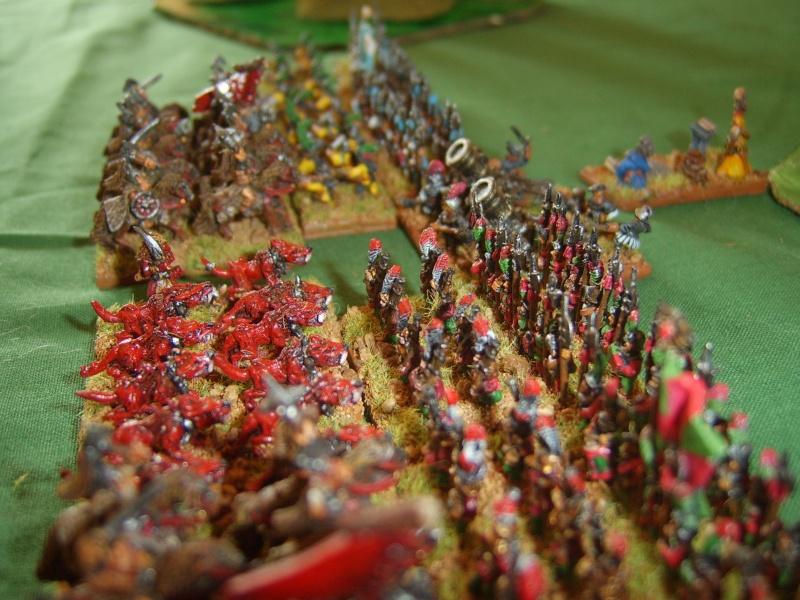 Chaos universel allié aux hommes bêtes contre Empire Figs_015