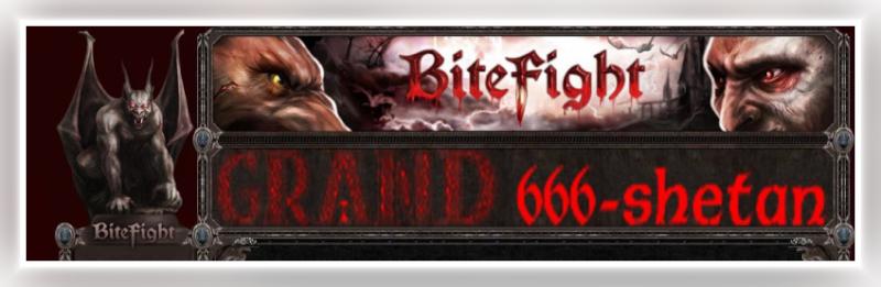 clan GRAND_666-shetan