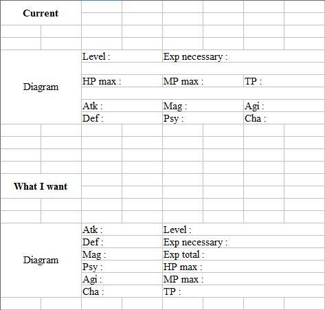 Affichage texte dans un script Captur23