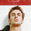 • The Students [10/ 23] Cevans10