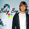 • The Students [10/ 23] Chace110
