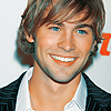 • The Students [10/ 23] Chace910
