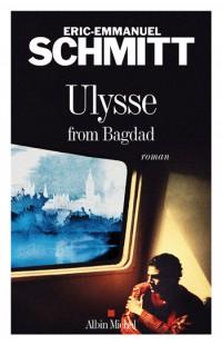 [Schmitt, Eric-Emmanuel] Ulysse from Bagdad 97822210