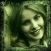 Jade Nolan Finan