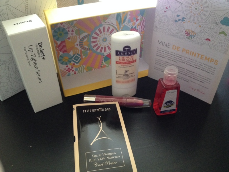 [Mars 2015] Birchbox - Page 4 Photo10