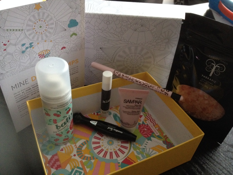 [Mars 2015] Birchbox - Page 8 Photo11