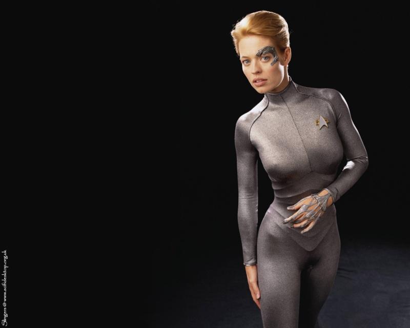 """Saga """"Star Trek"""" Jeri_r10"""
