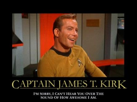 """Saga """"Star Trek"""" Kirkaw10"""