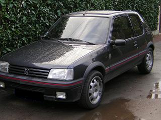 [Craps91] 205 GTI 1l9 1990 Copie_11