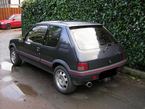 [Craps91] 205 GTI 1l9 1990 Copie_13